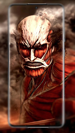 Aot Hd Wallpapers 2020 Download Apk Free For Android Apktume Com