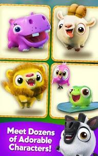 Wild Things: Animal Adventure 5.4.400.805011414 MOD (Unlimited Money) 3
