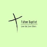 Fulton Baptist Temple