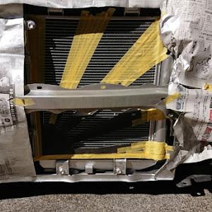ミラ L260S のカスタム事例画像 RYUさんの2019年04月13日21:56の投稿