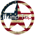 TrumpTap icon