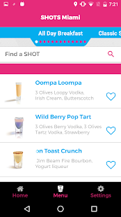 SHOTSBar- screenshot thumbnail