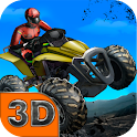 ATV Quad Bike Offroad Racing icon
