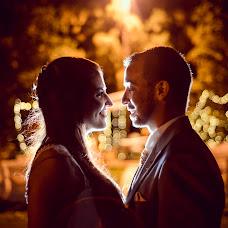 Wedding photographer Pablo Tedesco (pablotedesco). Photo of 04.07.2017