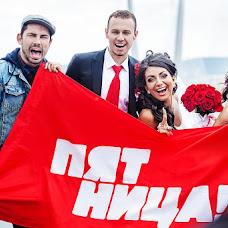 Wedding photographer Anastasiya Sukhova (AnastasiaSuhova). Photo of 21.09.2013
