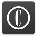Calvary Chapel Petaluma icon