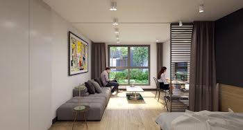 studio à Arras (62)