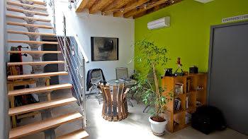 loft à Orleans (45)