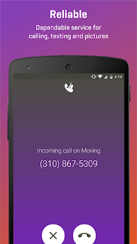 Burner - Free Phone Number