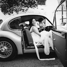 Wedding photographer Ines Subtil (subtil). Photo of 06.03.2014