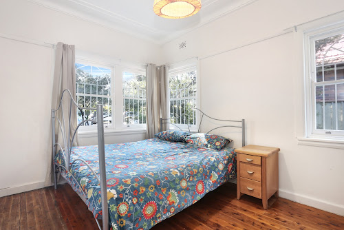 Photo of property at 46 Cecilia Street, Belmore 2192
