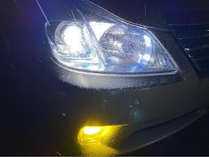 クラウン GWS204のカスタム事例画像 車好きオヤジさんの2020年10月23日05:44の投稿