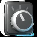 Turn It On! icon