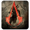 Assasins Creed Wallpapers For Fans APK