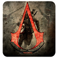 Assasins Creed Wallpapers For Fans