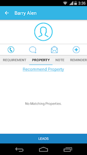 Agentdesks for Realtors- screenshot thumbnail