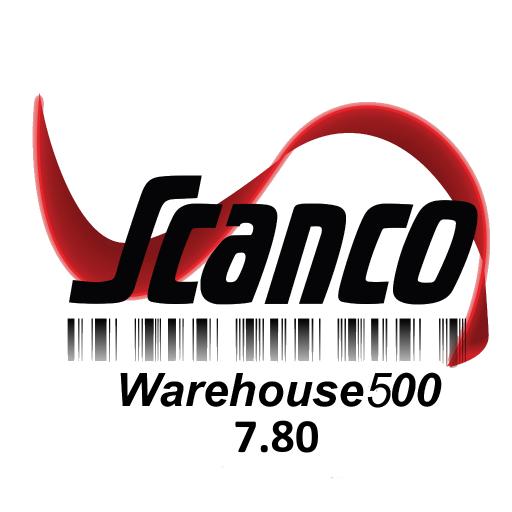 Warehouse 500 7.8