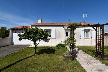 maison à Beauvoir-sur-Mer (85)