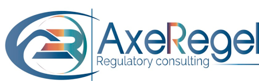 AxeRegel Regulatory and pharmaceutical consulting
