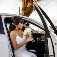 Wedding photographer Shibilkina Mariya (ShibilkinaFoto). Photo of 21.04.2018