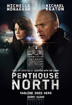 Poster Penthouse North