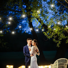 Wedding photographer Pavel Moschenko (MrSunday). Photo of 15.05.2016