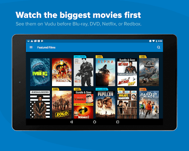 8 Best Android Apps to Watch Movies other than quotYouTube