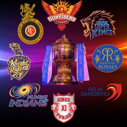 IPL LIVE 2018