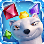 Snow Queen 2: Bird and Weasel Icon