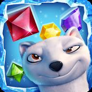Снежная Королева 2:Охота Ласки