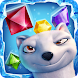 Snow Queen 2: Bird and Weasel - Androidアプリ