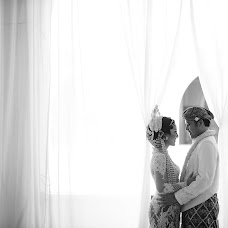Wedding photographer Hendy Wicaksono (wicaksono). Photo of 19.06.2015