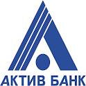 АКТИВ БАНК частный клиент icon