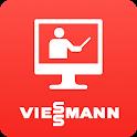 Viessmann Corporate Campus icon