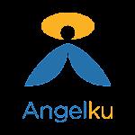 Angelku icon
