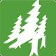 Woodforest Mobile Banking apk