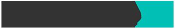 mashme.io logo