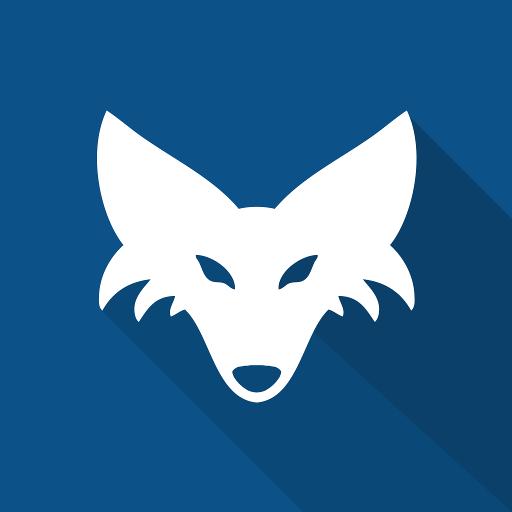 tripwolf avatar image