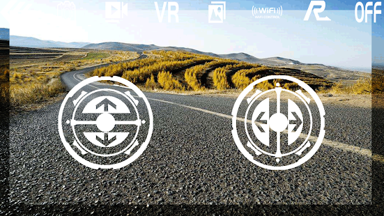 App SPEED RACE APK for Windows Phone