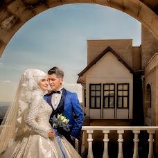 Wedding photographer Selahattin Aydın (SelahattinAydi). Photo of 29.08.2017