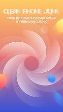 Super Cleaner- Memory Cleaner, Booster, Optimizer screenshot thumbnail