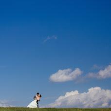 Wedding photographer Adelina Popescu (adephotography). Photo of 28.08.2014