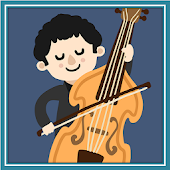 Relax Music~Cello Collection Android APK Download Free By Unknown Developer