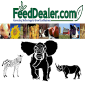 Zoo Animal Breeding Calculator