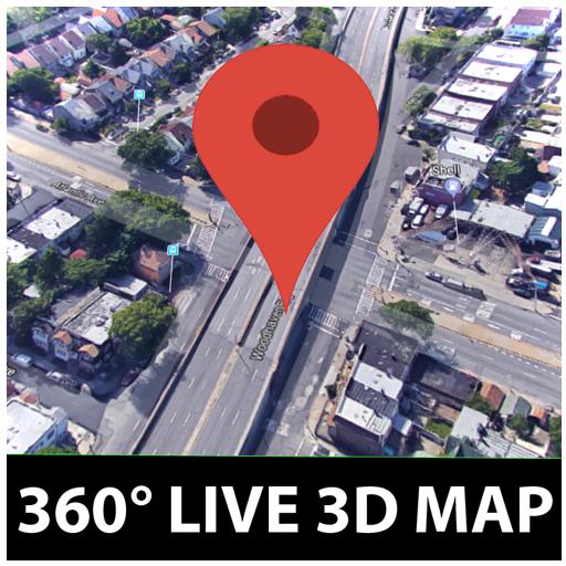 mapa sveta satelitski Live Street View Global Satellite Earth Live Map – Aplikácie v  mapa sveta satelitski