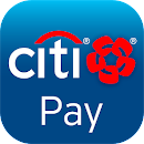 Citibanamex Pay file APK Free for PC, smart TV Download