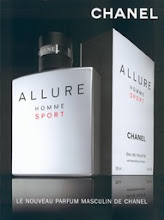 Photo: perfumes por xunto http://www.elady.tw/ornament/