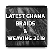 Latest Nigeria Ghana Weaving & Braid 2019
