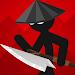 Stickman Hero icon