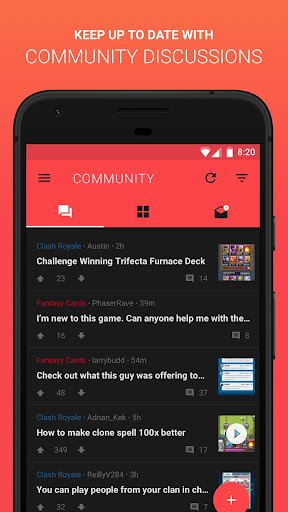 Download Starfire - Social Game Hub Google Play softwares